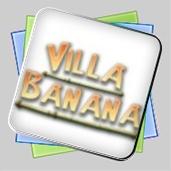Villa Banana игра