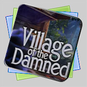 Village Of The Damned игра
