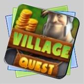 Village Quest игра