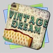 Vintage Dream игра