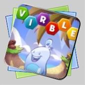 Virble игра