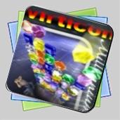 Virticon Millennium игра
