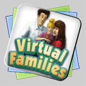 Virtual Families игра