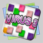 Virus 3 игра
