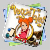 Vogue Tales игра