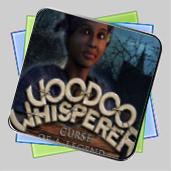 Voodoo Whisperer: Curse of a Legend игра