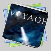 Voyage игра