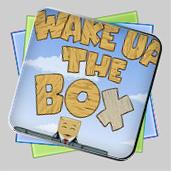 Wake Up The Box игра