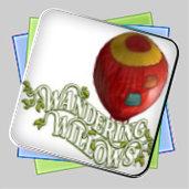 Wandering Willows игра