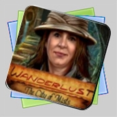 Wanderlust: The City of Mists игра