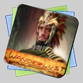 Wanderlust: What Lies Beneath игра