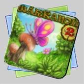 Warkanoid 2 игра