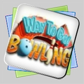 Way To Go! Bowling игра