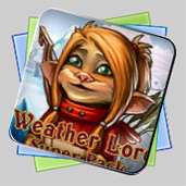 Weather Lord Super Pack игра