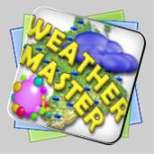 Weather Master игра