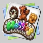 Webbies игра