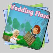 Wedding Fiasco игра