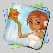 Wedding Party игра