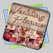 Wedding Planner игра