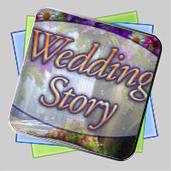 Wedding Story игра