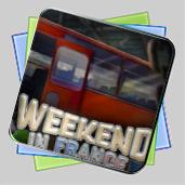 Weekend In France игра