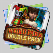 Weird Park Double Pack игра
