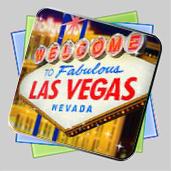 Welcome To Fabulous Las Vegas игра