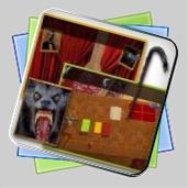 Werewolf Mystery игра