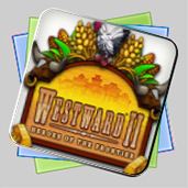 Westward II: Heroes of the Frontier игра