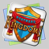 Westward Kingdoms игра