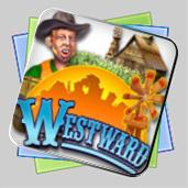 Westward игра