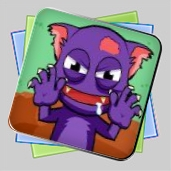 Whack a Monster игра