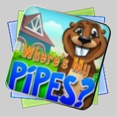 Where's My Pipes? игра