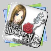 Whisper of a Rose игра
