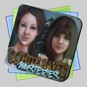 White Haven Mysteries игра