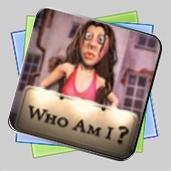 Who Am I игра