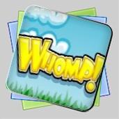Whomp игра
