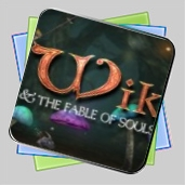 Wik & The Fable of Souls игра