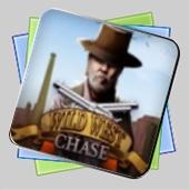 Wild West Chase игра