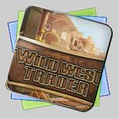 Wild West Trader игра