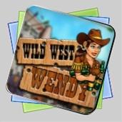 Wild West Wendy игра