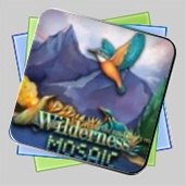 Wilderness Mosaic: Where the road takes me игра