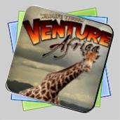 Wildlife Tycoon: Venture Africa игра