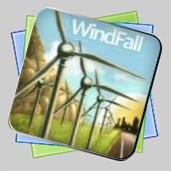 WindFall игра