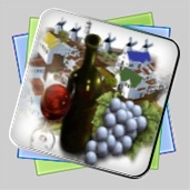 Винодел игра