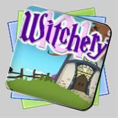 Witchery игра