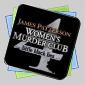 Women's Murder Club: Little Black Lies игра