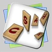 Word Challenge Extreme игра