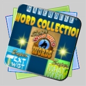 Word Collection игра