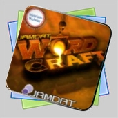 Word Craft игра
